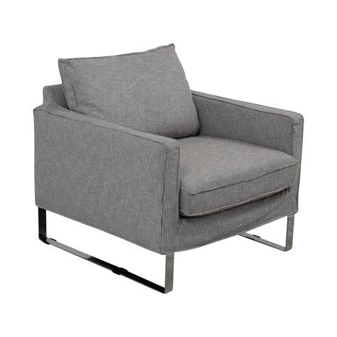 Sessel Ikea by 89 Ikea Ikea Mellby Chair Chairs