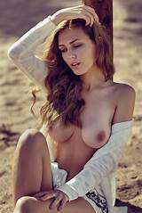 Beautiful russian girls ukr10