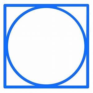 Durchmesser Aus Umfang Berechnen : radius von zylinder berechnen ~ Themetempest.com Abrechnung
