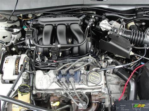 Ford Taurus Engine Diagram Ohv Auto Wiring