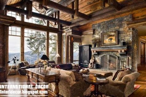 country home interior pictures country style decorating 10 tips for country style home