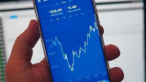 Bu çok riskli bir yatırım aracı, aşırı riskli. Kripto Para Borsası Coinbase Nedir, Nasıl Kullanılır? - BitcoinYorum.com