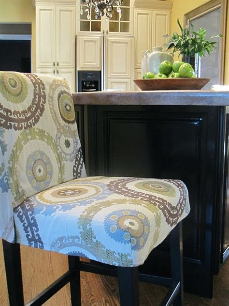 hobby lobby bar stool cushions best 25 bar stool covers ideas on stool