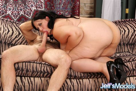 Becki Butterfly Plumpers Porn Chubby Sex Hardcore
