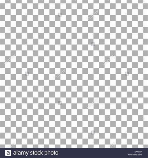 Checkered Background Checkered Background Stock Photo Royalty Free Image
