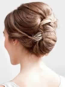 easy bridesmaid hair simple and wedding hairstyles updos globezhair