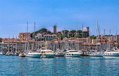 Cannes France Yachts Telegram вконтакте