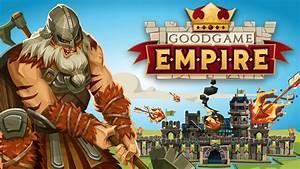 Goodgame Empire Angriff Berechnen : jouer goodgame empire gratuitement mmorpg free to play ~ Themetempest.com Abrechnung