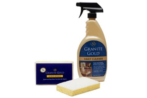granite gold daily cleaner gg0029 24 ounce in the uae