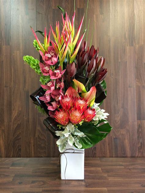 arrangement ideas flower arrangement for church ideas flower