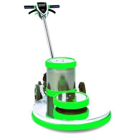 Oreck Floor Buffer Polisher by Bissell 1500 Rpm High Speed Floor Buffer Buy The 20
