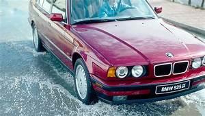 Bmw E34 Kaufen : bmw e34 infos preise alternativen autoscout24 ~ Jslefanu.com Haus und Dekorationen