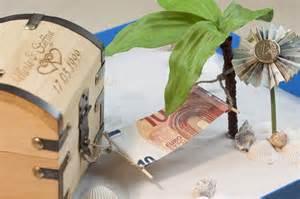 hochzeitsgeschenke basteln geld hochzeitsgeschenke ideen hochzeitsgeschenke idee einebinsenweisheit