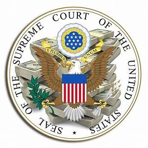 11 best LAW: US Supreme Court images on Pinterest | The ...