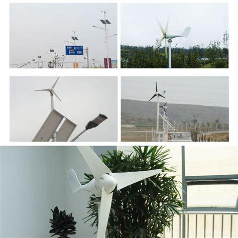 Ветрогенераторы из китая цены energystock
