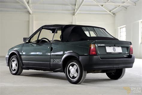 Citroen Gt For Sale by Classic 1992 Citroen Ax Gt Bb C 225 Brio For Sale Dyler