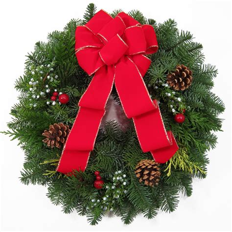 pictures of wreaths beautiful pictures of christmas wreaths homesfeed