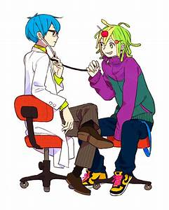 Happy Tree Friends Image #860560 - Zerochan Anime Image Board