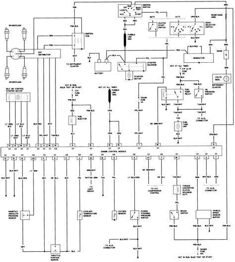 1986 302 Engine Wiring Diagram by 1986 Winnebago Wiring Diagram Auto Electrical Wiring Diagram