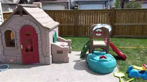 day home new brighton in calgary infant toddler 623 | 1436804403 $ 35%20(1)