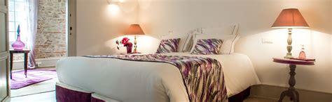 chambres d hotes agen 5 chambres d 39 hôtes de charme à agen au chateau mieux qu