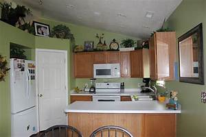 light kitchen paint colors with oak cabinets strengthening With kitchen colors with white cabinets with bmx wall art
