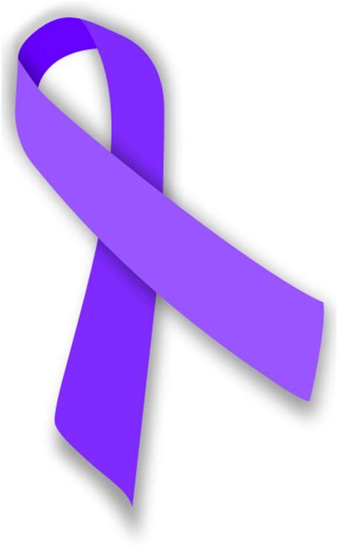 hodgkin s lymphoma ribbon color salvemos el planeta por un mundo mejor los lazos de