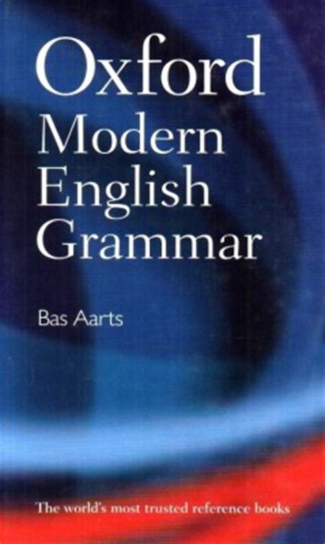 Wren And Martin English Grammar Book Pdf Turbabitbug