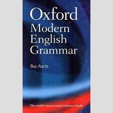 Wren And Martin English Grammar Book Pdf Turbabitbug