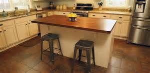 how to add a kitchen island adding a kitchen island to improve efficiency and storage today 39 s homeowner