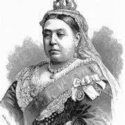 Pflaume Königin Viktoria : k nigin viktoria von england in geschichte ~ A.2002-acura-tl-radio.info Haus und Dekorationen