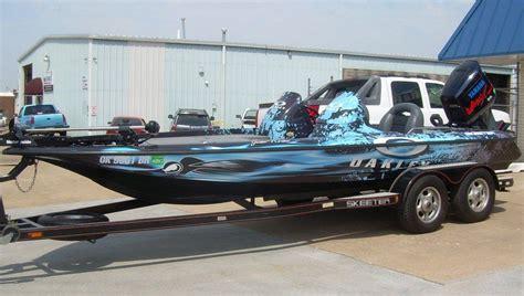 Pontoon Boat For Sale Alexandria Va by Bass Boat Wrap Template Boat Rentals Navajo Lake Colorado Map