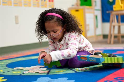 preschool 597 | DSC 3660