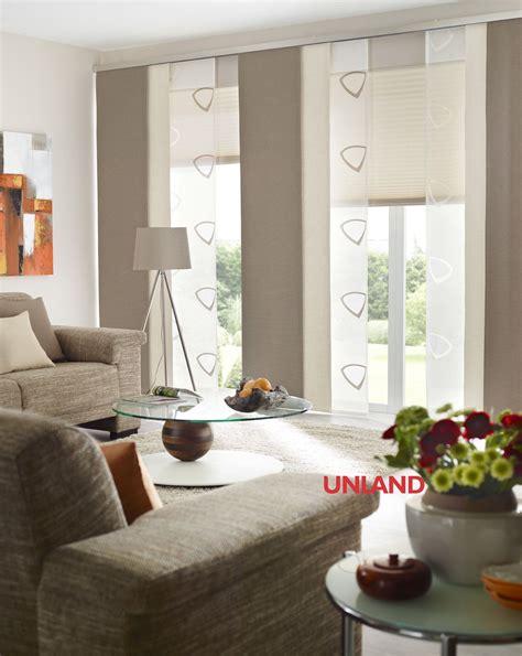 Gardinen Und Vorhänge by Unland Urbansteel Fensterideen Vorhang Gardinen Und