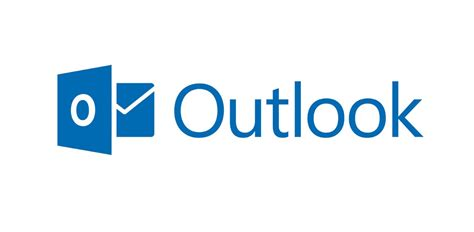 RPost's RMail Adds Cyber-Security to Microsoft Outlook ...