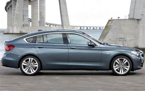 used 2011 bmw 5 series for used 2011 bmw 5 series gran turismo pricing for