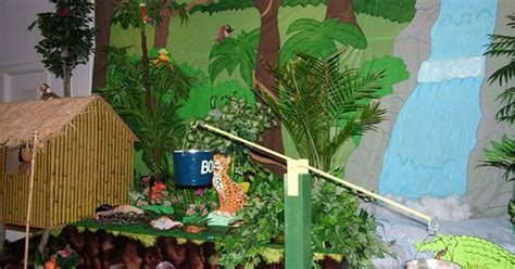 how to make a island for your kitchen http www gospellight uploadedimages discussion 9787