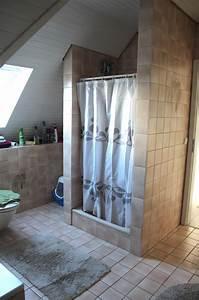 Badezimmer Selbst Renovieren : badezimmer selbst fliesen das beste aus wohndesign und ~ Michelbontemps.com Haus und Dekorationen