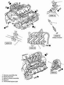 Ford Hei Distributor Wiring Diagram Ford Distributor