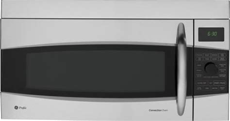 ge oven ge profile oven owner manual