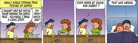 assorted cartoons arnold zwickys blog