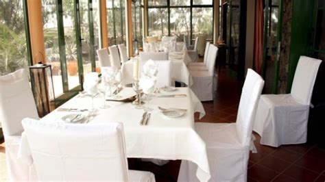 el patio de lajares restaurant el patio de lajares 224 lajares la oliva avis menu et prix