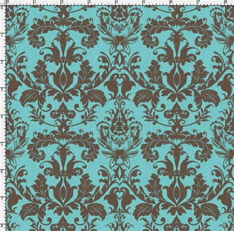 blue  brown wallpaper  grasscloth wallpaper