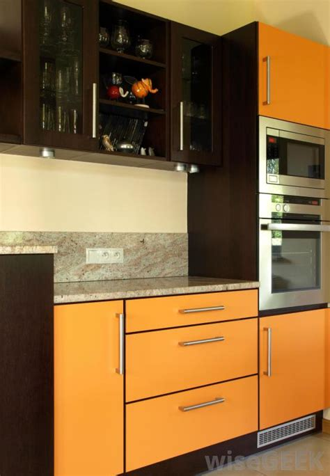 inside modular kitchen cabinets what is a modular kitchen with pictures