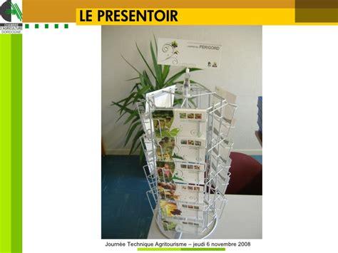 chambre agriculture 16 muriel veyssieres chambre d agriculture dordogne