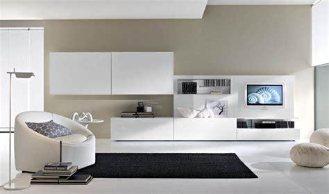 Модульная мебель для гостиной  Компания «ЭйДжи Мебель»