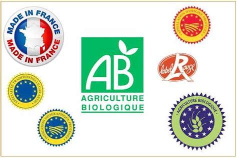 chambre agriculture 06 vers une simplification des labels de qualité des produits