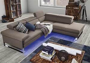 Canapé De Salon : comment placer son canape dans un salon blog de seanroyale ~ Teatrodelosmanantiales.com Idées de Décoration