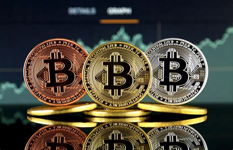 You should make sure that you have enough bandwidth and storage for the full block chain size (over 350gb). Bitcoin as a Security traded on the Securities and Exchanges Market Defined and its Interaction ...