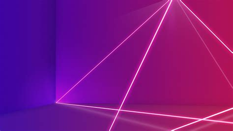Wallpaper Of Abstract by Wallpaper Lines Pink Purple Abstract Hd Abstract 15571